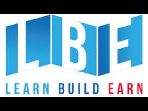 Learn Build Earn Review Mark Ling 1