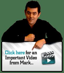Mark Ling