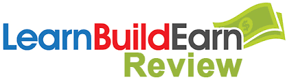 learn build earn reviews