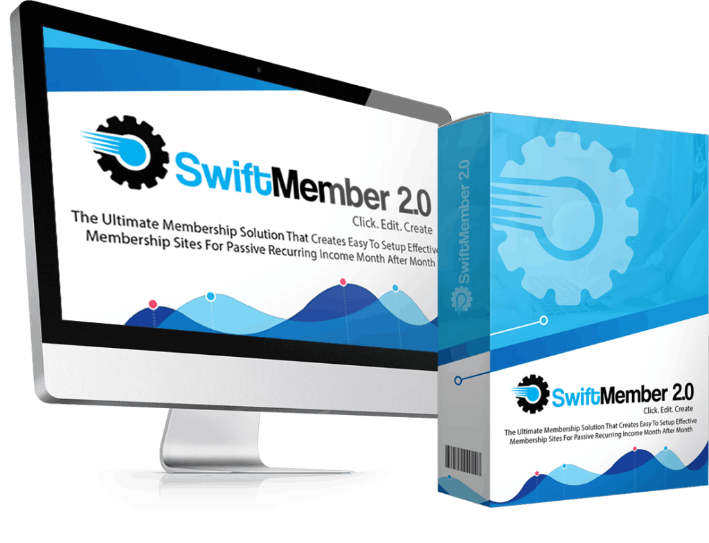 Swift Member 2.0 Review The Best Wordpress Membership Plugin 3