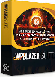 wp-blazer-suite-3.0