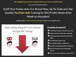 youtube ads 2.0