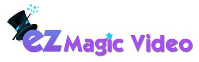 ez magic videos