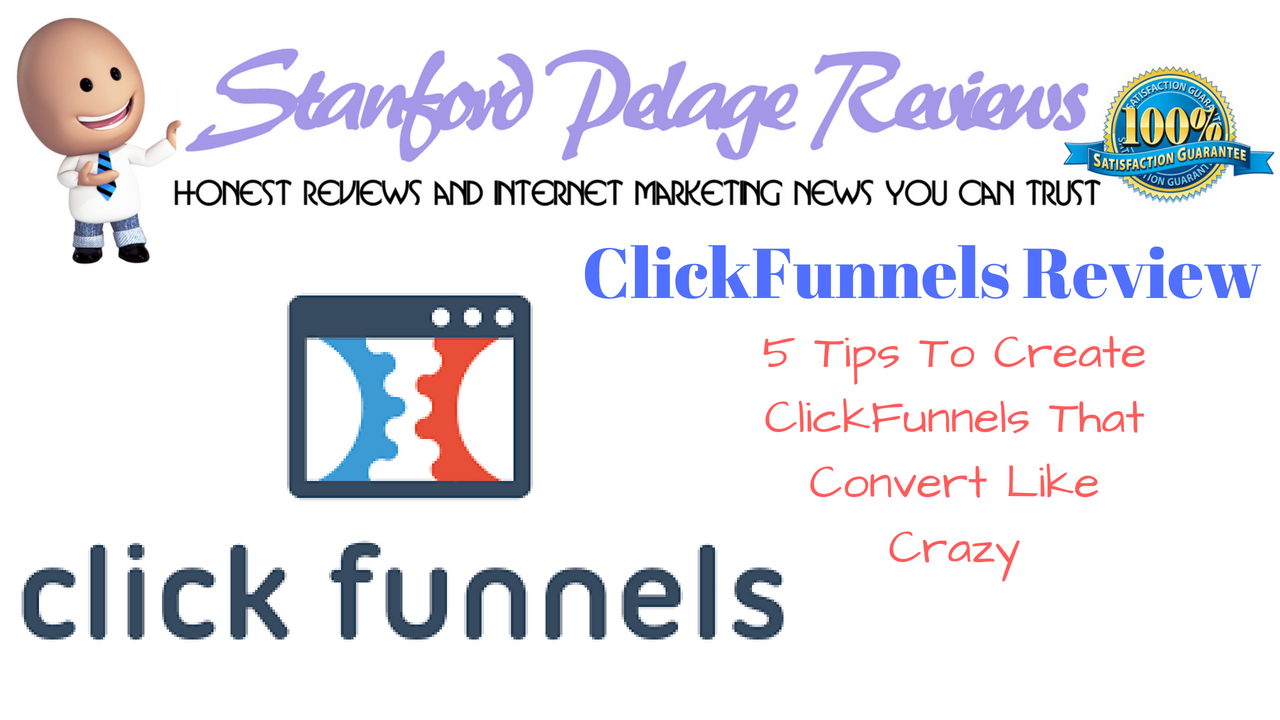 An Unbiased View of Clickfunnels Rolodex
