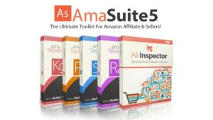 Amasuite 5.0 Review