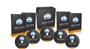 Zero Hour Work Week Bonus