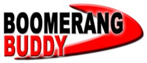 Boomerang Buddy Review 1