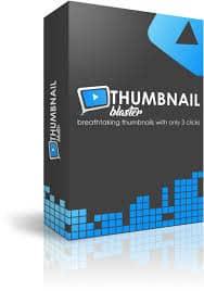 Thumbnail Blaster Image
