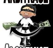 Arbitrage Alchemist Review