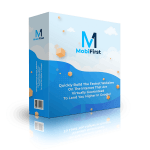 Mobifirst Review Thumbnail