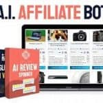 AI Affiliate Bots Review