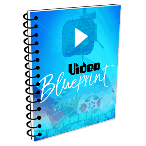 Video Blueprint_Guide